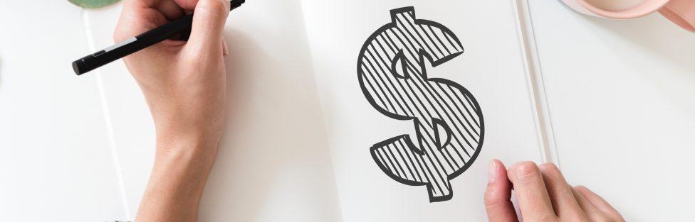 Låna pengar snabbt och enkelt