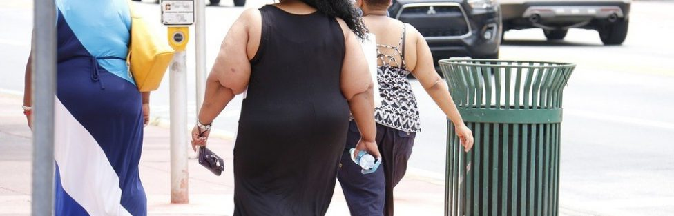 Fettsugning – bra att veta